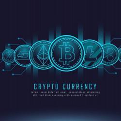 مشاريع العملات الرقمية  Clubhouse