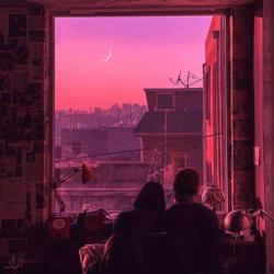 NightClub نایت کڵەب Clubhouse