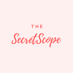 The SecretScope Clubhouse