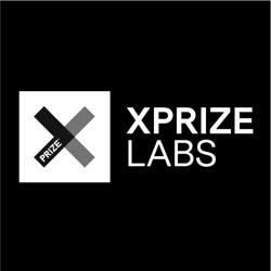 XPRIZE LABS Clubhouse