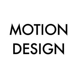Motion Design Clubhouse