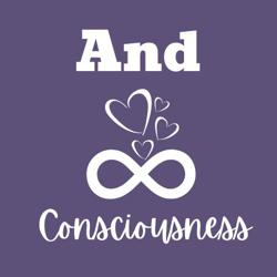 And Consciousness  Clubhouse