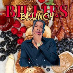 BILLIES BRUNCH Clubhouse