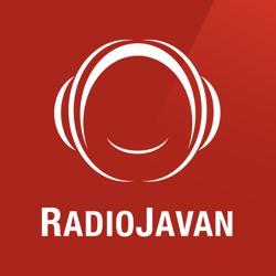 Radio Javan Clubhouse