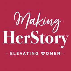 Making HERstory Clubhouse