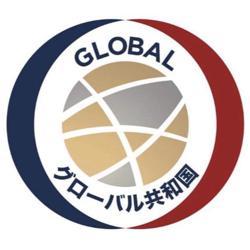 グローバル共和国 ー共同体が世界を変えるー Clubhouse