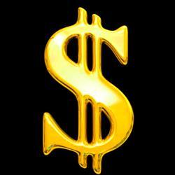 Million Dollar Branders Clubhouse