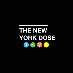 The New York Dose  Clubhouse