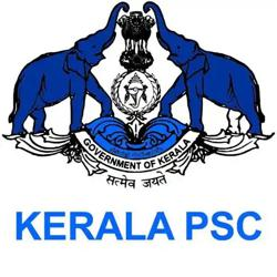 GK PSC- QUIZ Clubhouse