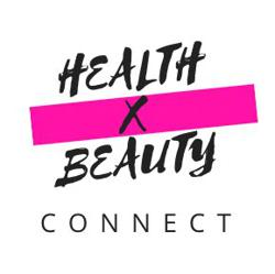 HEALTH X BEAUTY Clubhouse