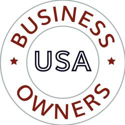 USA Business Owners Clubhouse