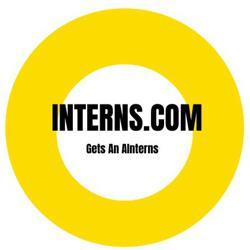 Interns.com Clubhouse