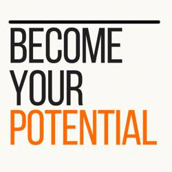 BECOME YOUR POTENTIAL Clubhouse