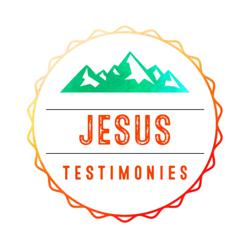 JESUS Testimonies  Clubhouse