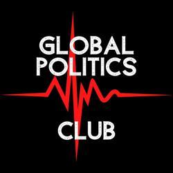 GLOBAL POLITICS CLUB Clubhouse