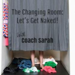 The Changing Room  Clubhouse