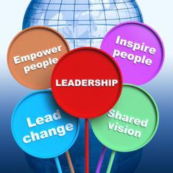 Common Sense Leadership Clubhouse