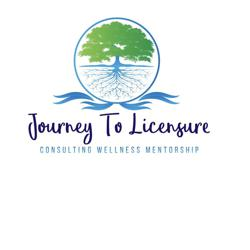 Journey To Licensure  Clubhouse
