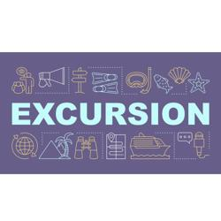 Excursion  Clubhouse