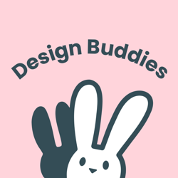 Design Buddies Clubhouse