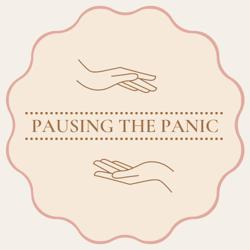 Pausing the Panic Clubhouse