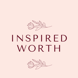 Inspired Worth Clubhouse