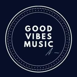 Good Vibes Music Clubhouse