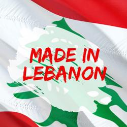 Lebanese Products+ Food Clubhouse