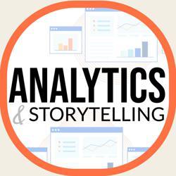 Analytics & Storytelling  Clubhouse