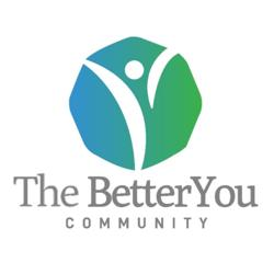 BetterYou Community Clubhouse