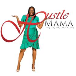 The Hustle Mama Tribe  Clubhouse