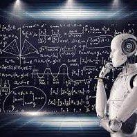 ربات معامله گر فارکس Clubhouse