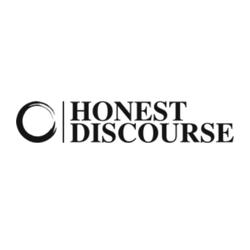 Honest Discourse Clubhouse