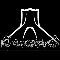 """میدان آزادی"" Clubhouse"