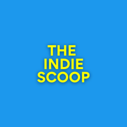 The Indie Scoop Clubhouse