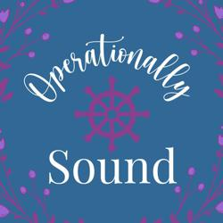 Operationally Sound  Clubhouse