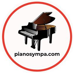 Fan de piano sympa Clubhouse