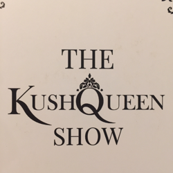 THE KUSH QUEEN CLUB  Clubhouse