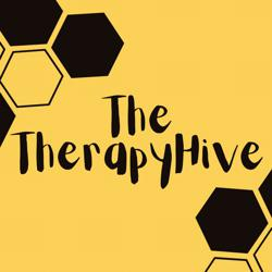 The TherapyHive  Clubhouse
