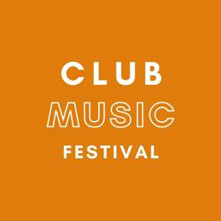 CLUB MUSIC FESTIVAL Clubhouse