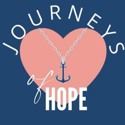 JOURNEYS OF HOPE Clubhouse