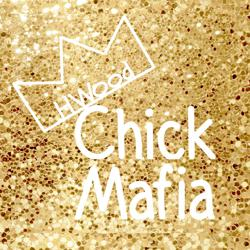 Hollywood Chick Mafia Clubhouse