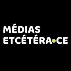 MÉDIAS ETCÉTÉRA•CE Clubhouse