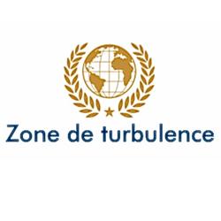Zone de turbulence  Clubhouse