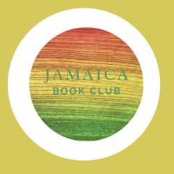 Jamaica Book Club  Clubhouse