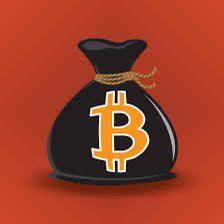 Black Crypto Talks Clubhouse