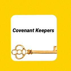 Covenant Keepers Clubhouse