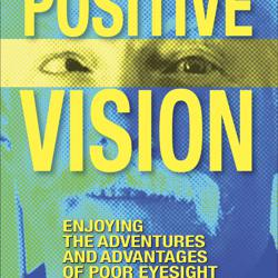Positive Vision Clubhouse