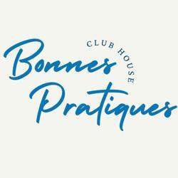 Bonnes Pratiques  Clubhouse