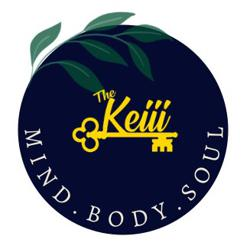 The Keiii Club 🔑 Clubhouse